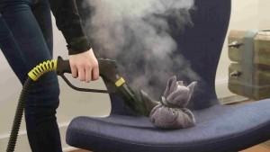 شركة تنظيف كنب بالبخار دبى
