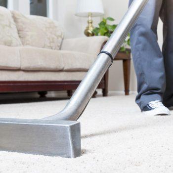 تنظيف السجاد والبساط عجمان | 0565353098 | الامام