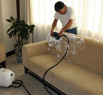تنظيف كنب بالبخار عجمان | 0565353098 | شركة الامام