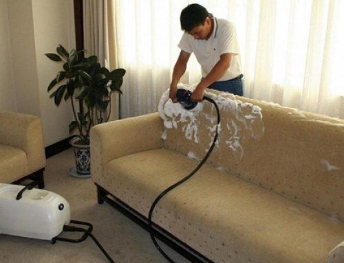 شركات تنظيف الكنب الشارقة | 0565353098 |افضل الوسائل