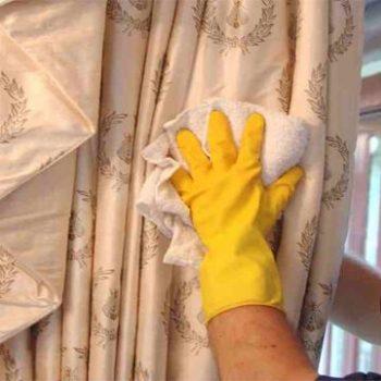 شركة تنظيف ستائر راس الخيمة | 0565353098 | الامام