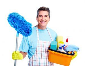 افضل شركة تنظيف سجاد الامارات | 0507978175 | شركة الامام