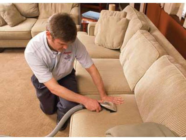 شركات تنظيف الكنب الشارقة | 0565353098 | الامام