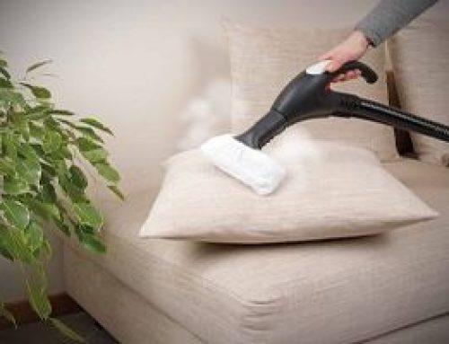 شركة تنظيف كنب بالبخار دبى | 0565353098 |ارخص الاسعار
