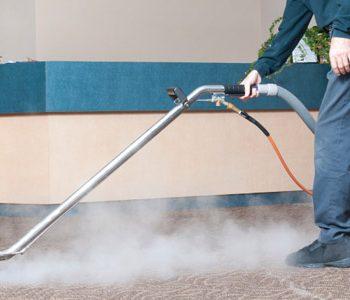 شركة تنظيف سجاد راس الخيمة 0565353098 - شركة الامام