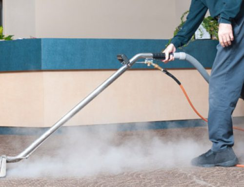 شركة تنظيف سجاد راس الخيمة 0565353098 – تنظيف بالبخار