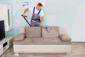 شركة تنظيف كنب بالبخار دبى | 0507978175 |شركة الامام