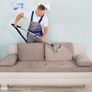 شركة تنظيف كنب بالبخار دبى | 0565353098 |شركة الامام