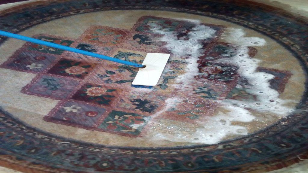 شركة تنظيف موكيت الشارقة | 0565353098 | شركة الامام