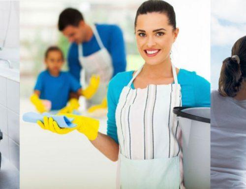 شركات تنظيف في الإمارات |  0565353098| متخصصين التنظيف