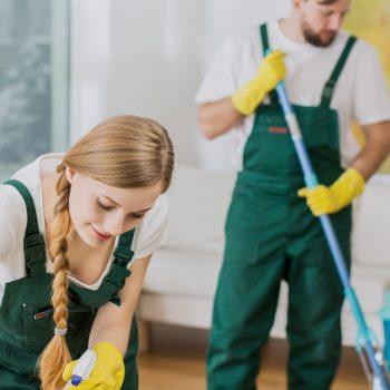 شركة تنظيف منازل بالشارقة |0565353098