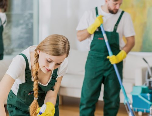 شركة تنظيف منازل بالشارقة |0565353098 |تنظيف شقق و فلل