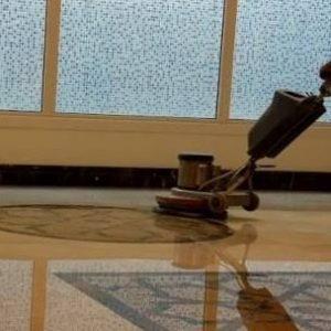 شركة تلميع وجلى الرخام ابو ظبي