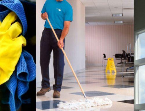 شركات تنظيف المنازل في العين | 0565353098 | الامام
