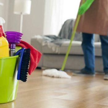شركة تنظيف منازل وشقق الامارات | 0565353098 | شركة الامام