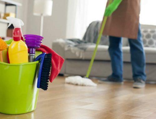 شركة تنظيف شقق الامارات | 0565353098 | تنظيف فلل