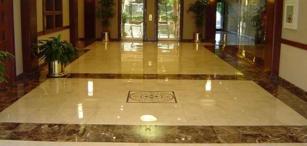 شركة جلي وتلميع رخام دبي | 0565353098 | شركة الامام