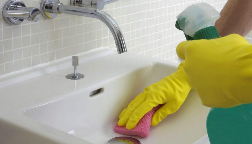 شركة تنظيف منازل ابو ظبي | 0565353098 | شركة الامام