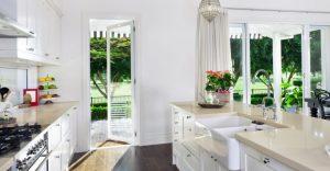 شركة تنظيف منازل دبي   0507978175   افضل تنظيف منازل