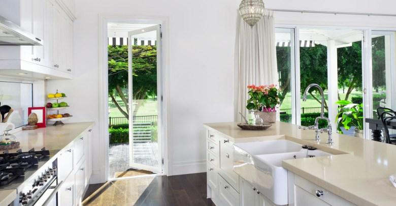 شركة تنظيف منازل دبي | 0565353098 | افضل تنظيف منازل