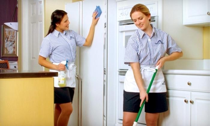 خادمات بالساعة في أبوظبي | 0565353098 | الامام