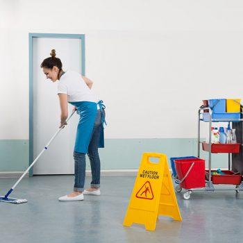شركات تنظيف بالساعه في دبي| 0565353098 | الامام