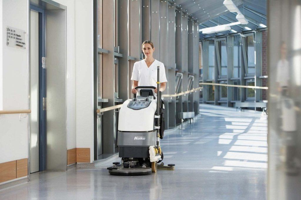 شركات تنظيف ابوظبي بالساعات | 0565353098 | الامام