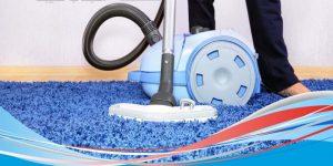 شركات تنظيف السجاد في دبي| 0507978175 | الامام