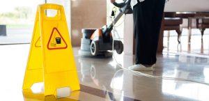 شركات تنظيف المنازل في العين | 0507978175 | الامام