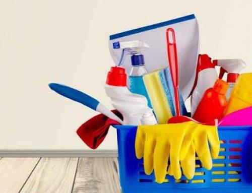 شركة تنظيف في راس الخيمة  0565353098   شركة الامام