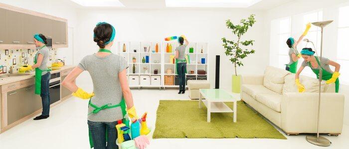 شركة تنظيف ابو ظبي | 0565353098| شركة الامام