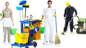 شركة تنظيف في الشارقة  0565353098  شركة الامام