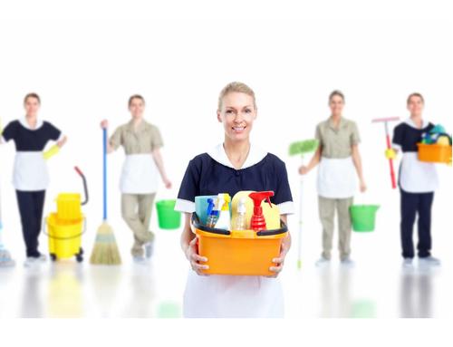 شركة تنظيف في عجمان |0565353098 | فلل ومنازل