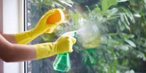 شركة تنظيف في راس الخيمة |0565353098 | شركة الامام