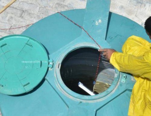 شركة تنظيف خزانات راس الخيمة  0565353098   تنظيف وتعقيم