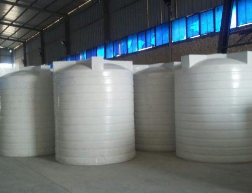 شركة تنظيف خزانات عجمان | 0565353098 | تطهير وتعقيم