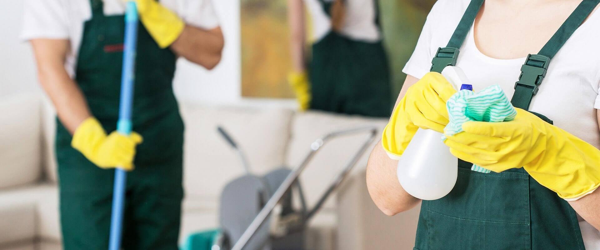 شركة تنظيف سجاد راس الخيمة 0565353098 - تنظيف بالبخار