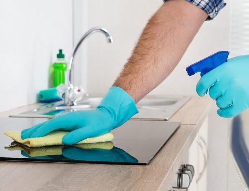 شركة تنظيف فلل دبي |0565353098| ارخص الاسعار