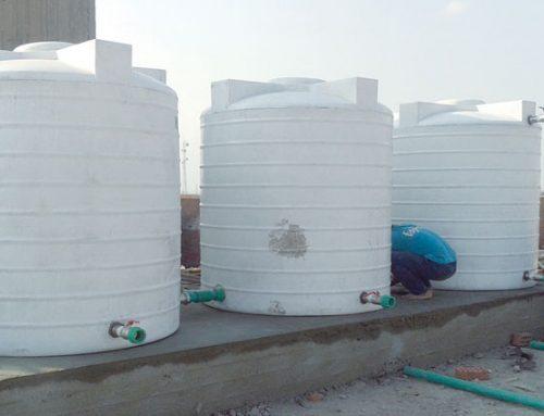 شركة تنظيف خزانات دبي |0565353098 |تنظيف وتعقيم
