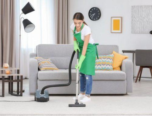 شركة تنظيف منازل راس الخيمة |0565353098 |عروض تعقيم