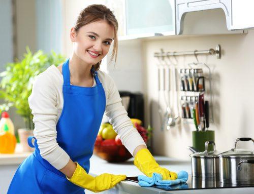شركة تنظيف كنب في راس الخيمة |0565353098|تنظيف منازل