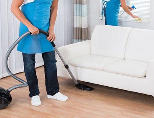 شركة تنظيف سجاد الشارقة |0565353098|رائدون بمجالنا