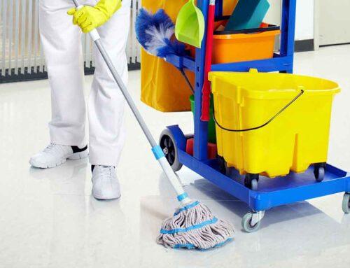 شركة تنظيف في دبي |0565353098| تنضيف شامل