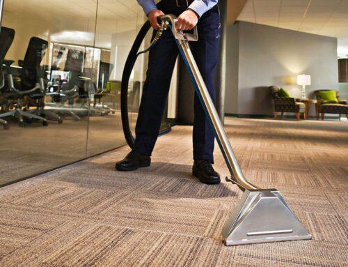 شركة تنظيف سجاد في ام القيوين |0565353098| تنضيف موكيت