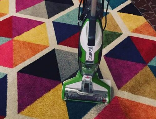 شركة تنظيف سجاد في دبي |0565353098| تنضيف سجاجيد